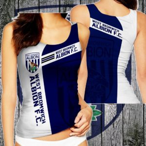 TKFENG103 - Woman Tanktop - 3D Full Printed One Style One Color L