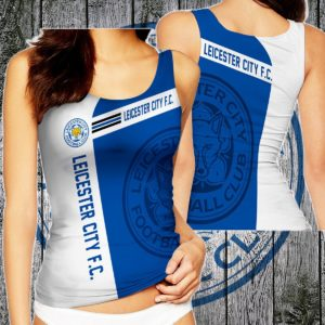 TKFENG108 - Woman Tanktop - 3D Full Printed One Style One Color L
