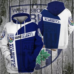 ZIPENG103 - Zipper Hoodie - 3D Full Printed One Style One Color L