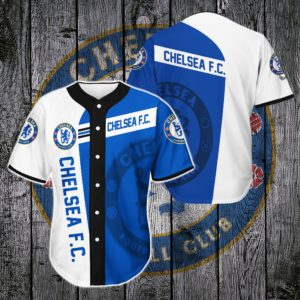 JERSEYENG112 - Jersey - 3D Full Printed One Style One Color L
