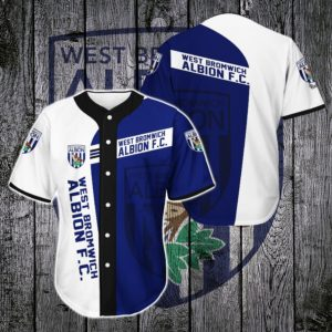 KSENG103 - Jersey - 3D Full Printed One Style One Color L