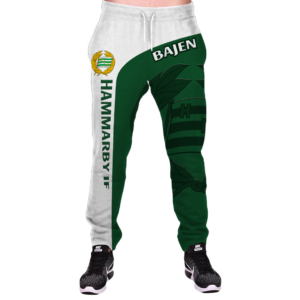 WKSWE109 - Sweatpants - 3D Full Printed One Style One Color L