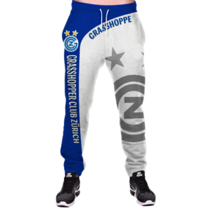 WKSWI109 - Sweat Hosen - 3D Voll Gedruckt One Style One Color L