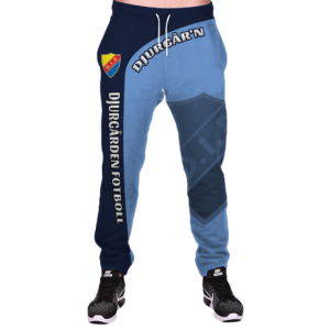 WKSWE102 - Sweatpants -3D Full Printed One Style One Color L