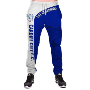WKENG201 - Sweater Pants - 3D Full Printed One Style One Color L