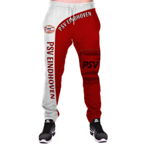 WKNET105 - Joggingbroek - 3D Volledig Afgedrukte One Style One Color L