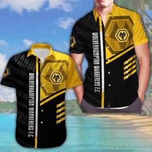 MSTLVENG203 - Short Sleeve Shirt - 3D Full Printed One Style One Color L