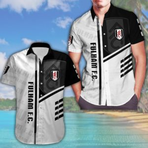 MSTLVENG219 - Short Sleeve Shirt - 3D Full Printed One Style One Color L