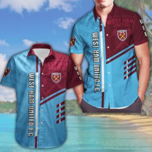 MSTLVENG120 - Short Sleeve Shirt - 3D Full Printed One Style One Color L