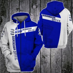 ZIPENG216 - Zipper Hoodie - 3D Full Printed One Style One Color L