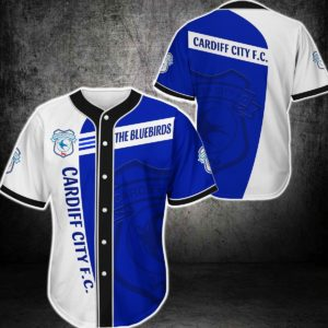 KSENG201 - Jersey - 3D Full Printed One Style One Color L
