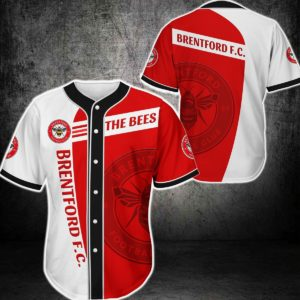 KSENG223 - Jersey - 3D Full Printed One Style One Color L