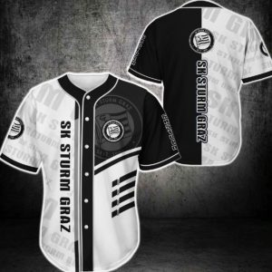 JERSEYLVAUS101 - JERSEY - 3D Voll Bedruckte One Style One Color L