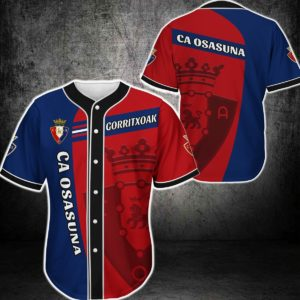 KSSPA120- Jersey -3D Full Printed One Style One Color L