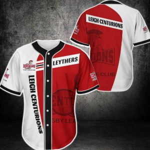 KSENG306 - Jersey - 3D Full Printed One Style One Color L