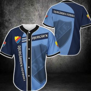 JERSEYSWE102 - Jersey -3D Full Printed One Style One Color L