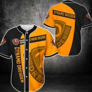 JERSEYGER202 - Jersey - 3D Voll Gedruckt One Style One Color L