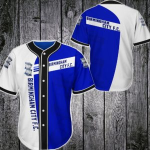 KSENG216 - Jersey - 3D Full Printed One Style One Color L