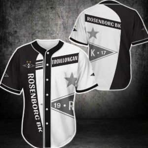 JERSEYNOR101 - Jersey - 3D Full Printed One Style One Color L