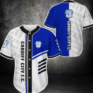 JERSEYLVENG201 - Jersey - 3D Full Printed One Style One Color L