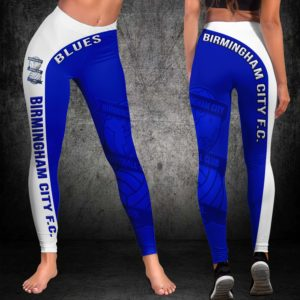 LEGENG216 - Leggings - 3D Full Printed One Style One Color L