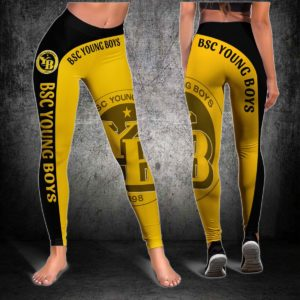 LEGSWI102 - Leggings - 3D Voll Gedruckt One Style One Color L