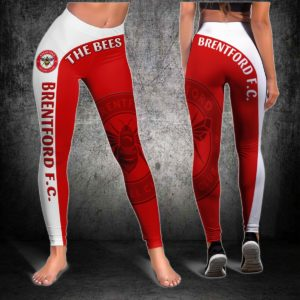 LEGENG223 - Leggings - 3D Full Printed One Style One Color L
