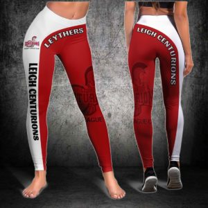LEGENG306 - Leggings - 3D Full Printed One Style One Color L