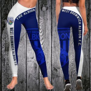 LEGENG103 - Leggings - 3D Full Printed One Style One Color L