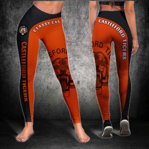 LEGENG301 - Leggings - 3D Full Printed One Style One Color L