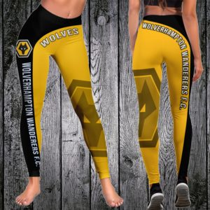 LEGENG203 - Leggings - 3D Full Printed One Style One Color L