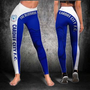 LEGENG201 - Leggings - 3D Full Printed One Style One Color L