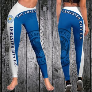 LEGENG108 - Leggings - 3D Full Printed One Style One Color L