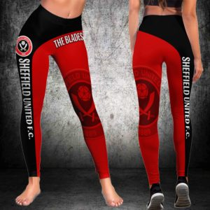 LEGENG212 - Leggings - 3D Full Printed One Style One Color L