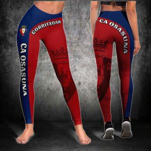 LEGSPA120 - Leggings - 3D Full Printed One Style One Color L