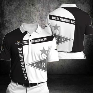 POLONOR101 - Polo T-shirt - 3D Full Printed One Style One Color L