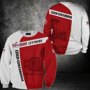 WYENG306 - Unisex Sweater - 3D Full Printed One Style One Color L