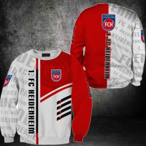 WYLVGER207 - Sweaters -3D Voll Gedruckt One Style One Color L