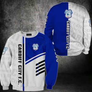 WYLVENG201 - Unisex Sweater - 3D Full Printed One Style One Color L