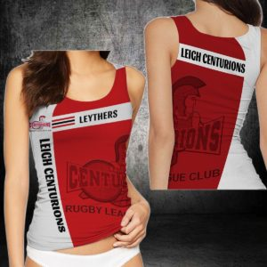 TKFENG306 - Woman Tanktop - 3D Full Printed One Style One Color L