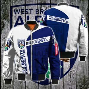 BJKENG103 - Bomber Jacket - 3D Full Printed One Style One Color L