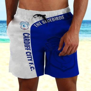 STKENG201 - Shorts - 3D Full Printed One Style One Color L