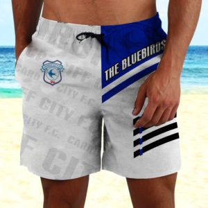 STKLVENG201 - Shorts - 3D Full Printed One Style One Color L