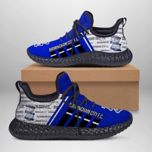 YEZLVENG216 - Reze Custom Style Sneaker - 3D Full Printed One Style One Color 36
